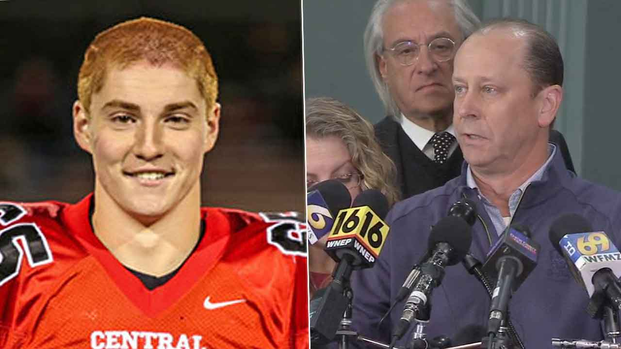 dozens of new charges filed in penn state frat death