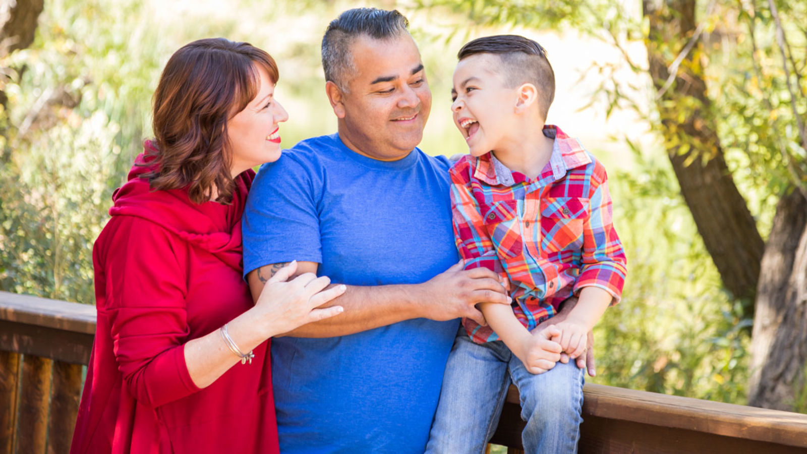 More minority families needed to adopt or foster children ...
