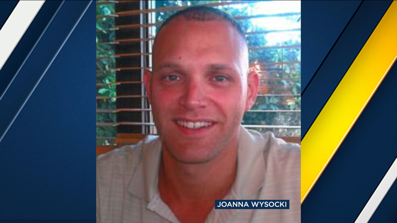 Michael Mears died after a Dec. 24, 2014 encounter with Los Angeles police officers.