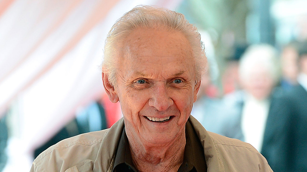 <div class='meta'><div class='origin-logo' data-origin='none'></div><span class='caption-text' data-credit='Mark Zaleski, File/AP Photo'>Country singer and writer Mel Tillis died Nov. 19, 2017 at the age of 85.</span></div>