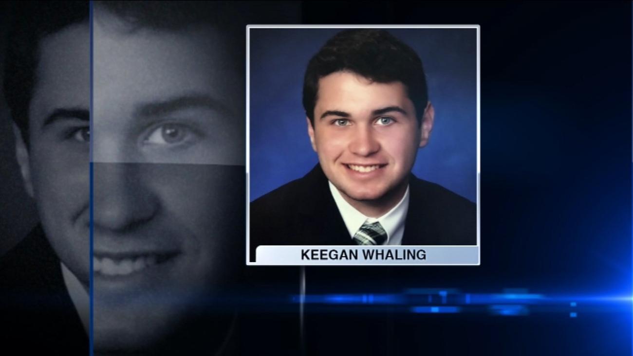 Body of Valparaiso man, 20, recovered from NW Indiana lake