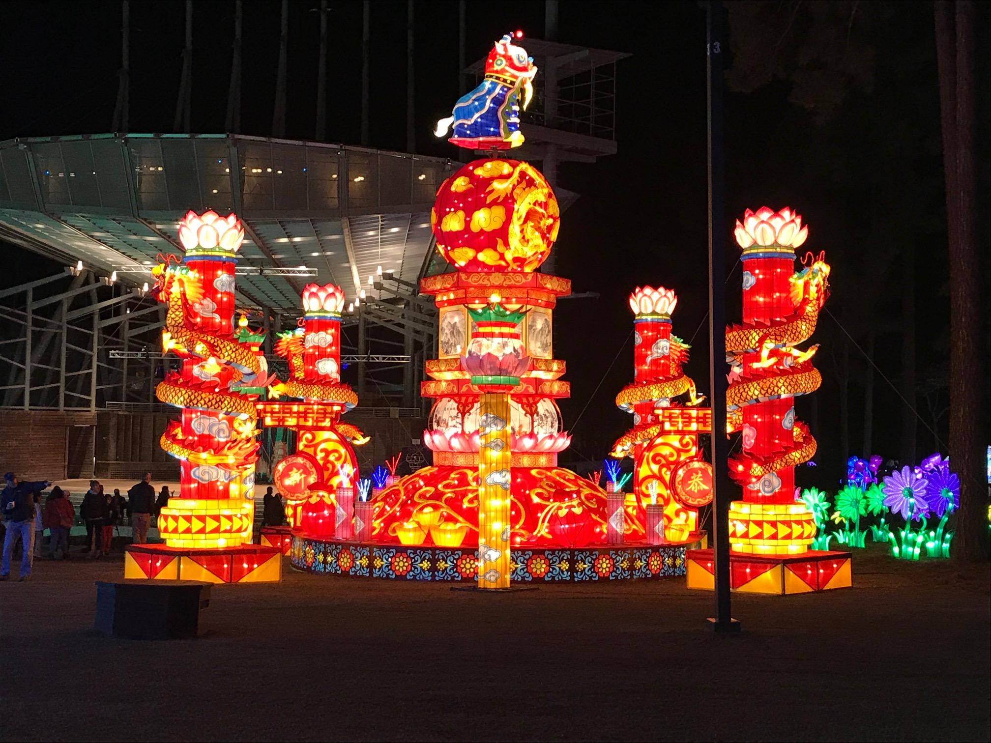 "<div class=""meta image-caption""><div class=""origin-logo origin-image none""><span>none</span></div><span class=""caption-text"">NC Chinese Lantern Festival</span></div>"