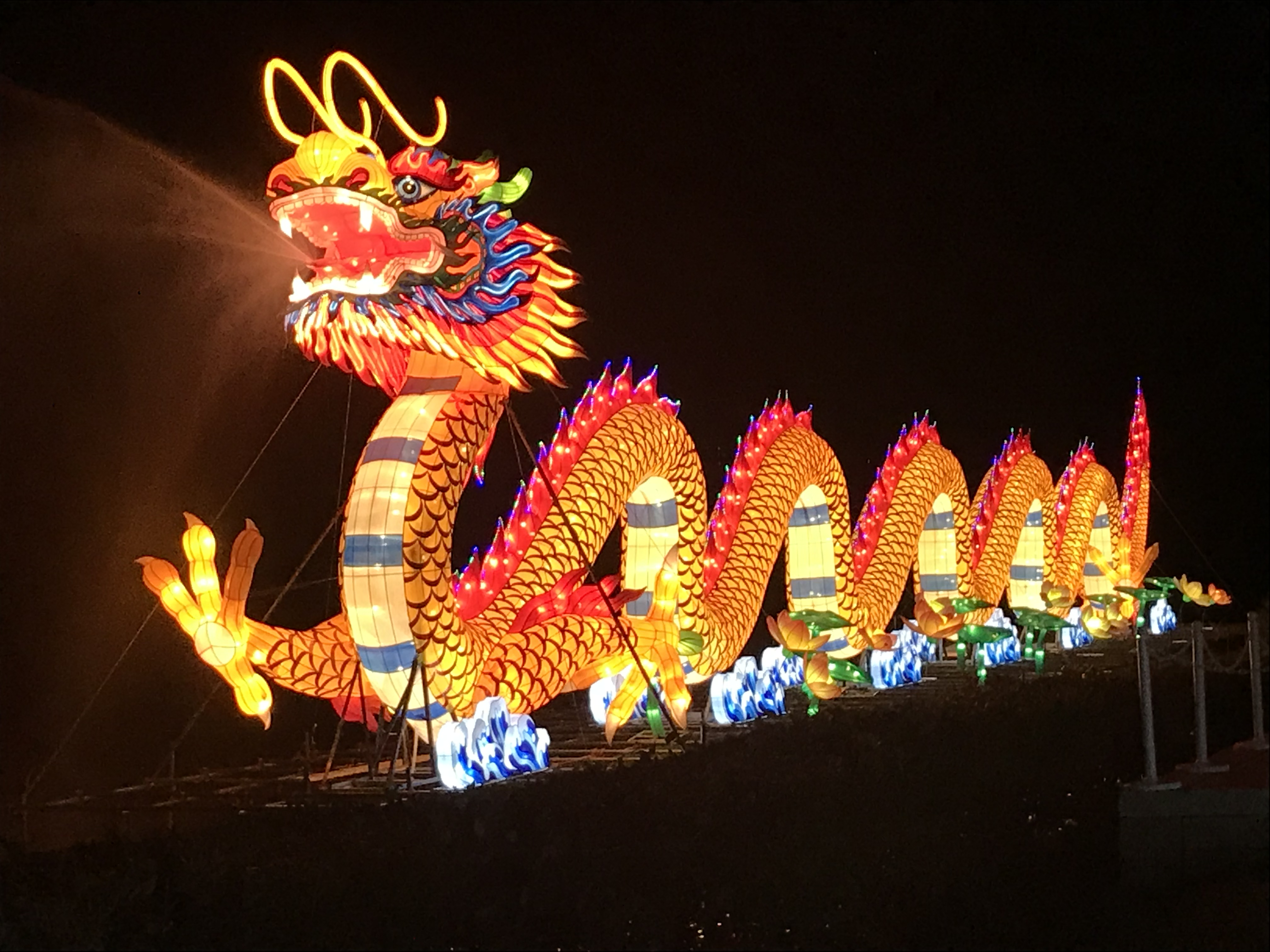 Image result for chinese lantern festival nc photos royalty free