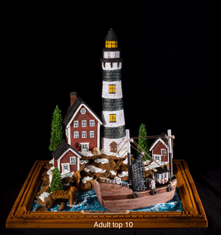 "<div class=""meta image-caption""><div class=""origin-logo origin-image none""><span>none</span></div><span class=""caption-text"">Triangle residents places in National Gingerbread Competition (Credit: Omni Grove Park Inn)</span></div>"