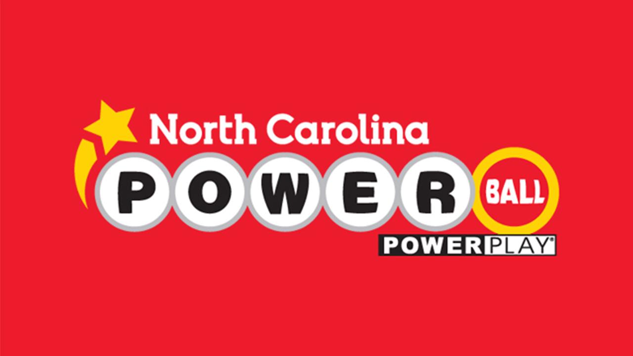 Powerball logo