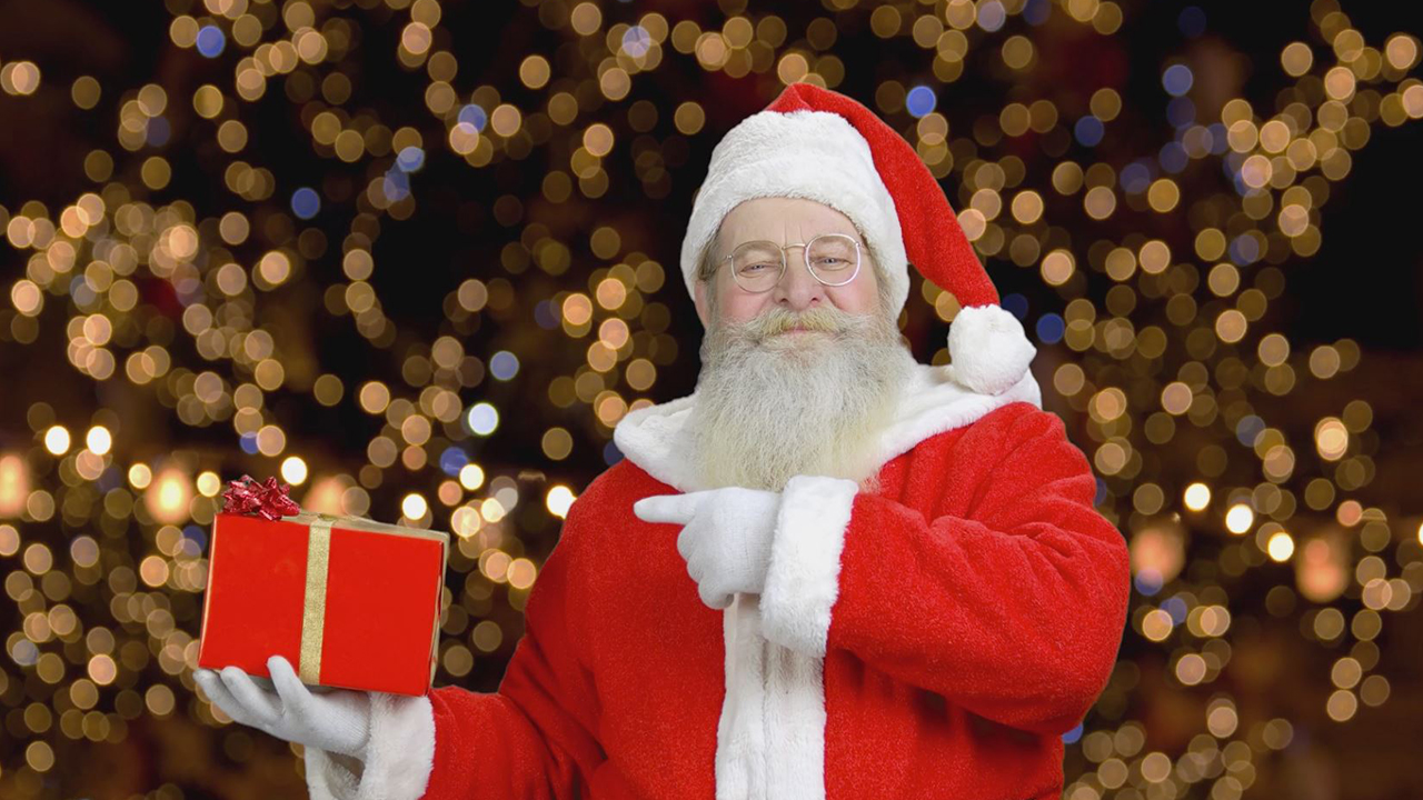 8 places to see santa claus for free in the houston area abc13 m4hsunfo