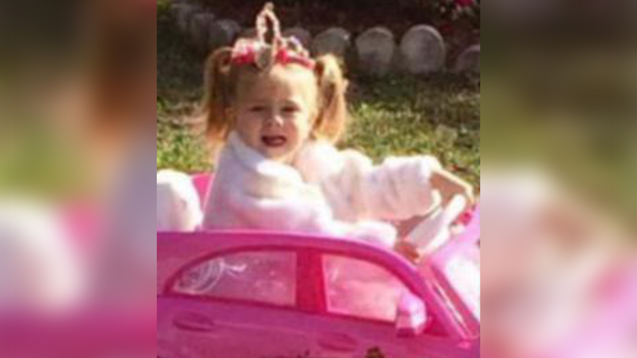 mariah wood missing north carolina girl