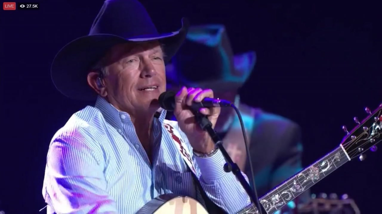 George strait named 2018 texan of the year by texas legislative george strait named 2018 texan of the year by texas legislative conference abc13 m4hsunfo