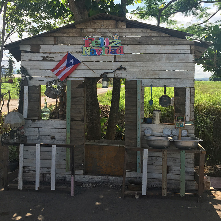 <div class='meta'><div class='origin-logo' data-origin='WLS'></div><span class='caption-text' data-credit=''>A road stand in Añasco in western Puerto Rico.</span></div>