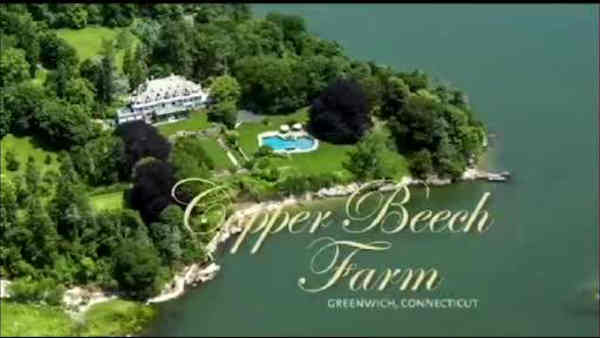 copper beech farm