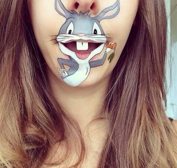 "<div class=""meta image-caption""><div class=""origin-logo origin-image ""><span></span></div><span class=""caption-text"">Bugs Bunny (Photo/Laura Jenkinson)</span></div>"