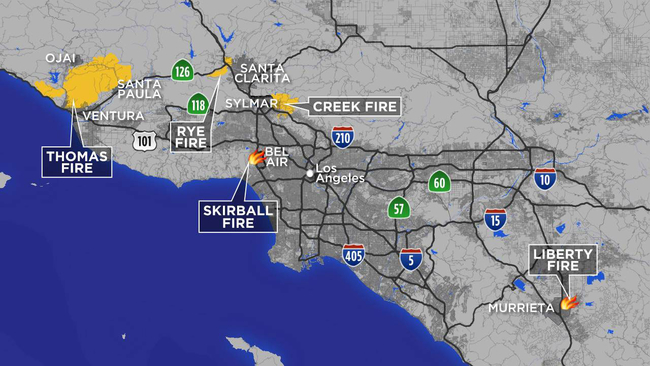 Fires California Map Cdeefe Map California Current Fires California likewise Latest fire maps  Wildfires burning in Northern California – Chico as well CAL FIRE   California Fire Hazard Severity Zone Map Update Project moreover Mapping California's Carr Fire   Washington Post together with  in addition  additionally California Fires Map Map California California Fire Map Live Gallery moreover  besides Google Maps California California Fires Map Today   California Map besides Deadly Wild Fires Burn In California Wine Country   KPBS together with Fires In California Today photos   Jen Hill Photo as well  likewise California Fire Map  Fires Near Me Right Now  August 10    Verified further Northern California fires  Updated list of resources  closures likewise Fires Website With Photo Gallery Fire In California Today Map moreover Southern California Fire Map And California River Map Southern. on fire in california today map
