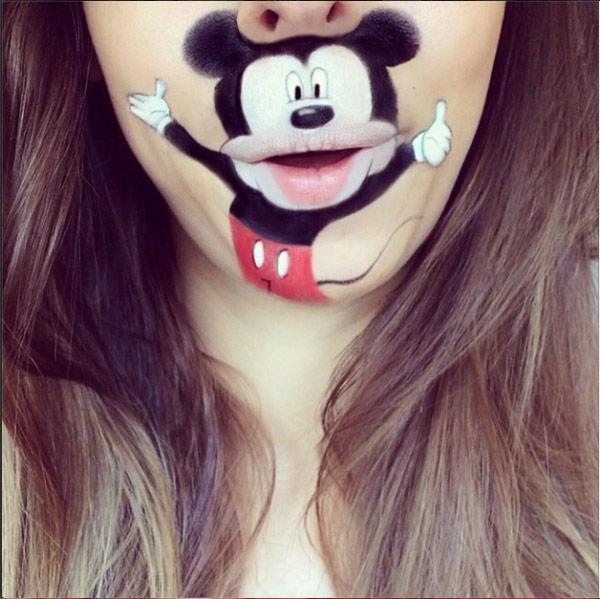 """<div class=""""meta image-caption""""><div class=""""origin-logo origin-image """"><span></span></div><span class=""""caption-text"""">Mickey Mouse</span></div>"""