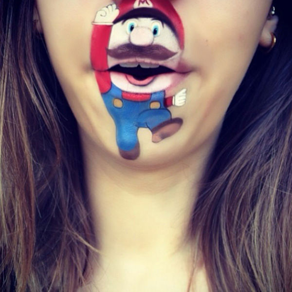 "<div class=""meta image-caption""><div class=""origin-logo origin-image ""><span></span></div><span class=""caption-text"">Mario (Photo/Laura Jenkinson)</span></div>"