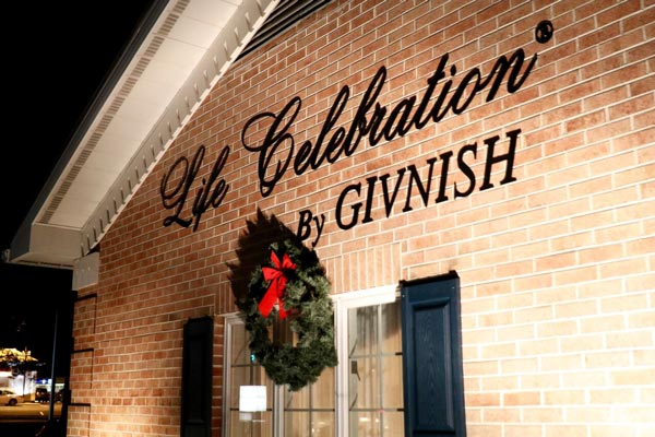 "<div class=""meta image-caption""><div class=""origin-logo origin-image none""><span>none</span></div><span class=""caption-text"">Life Celebration by Givnish Home in Norristown, Pa.</span></div>"