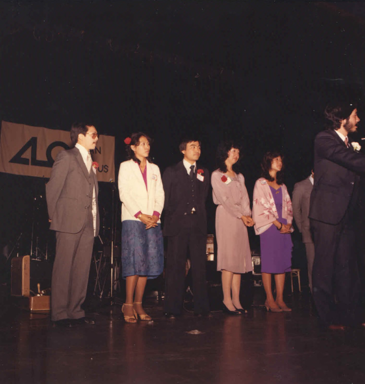 <div class='meta'><div class='origin-logo' data-origin='none'></div><span class='caption-text' data-credit='Asian Law Caucus'>This undated image shows San Francisco Mayor Ed Lee during his time with the Asian Law Caucus.</span></div>