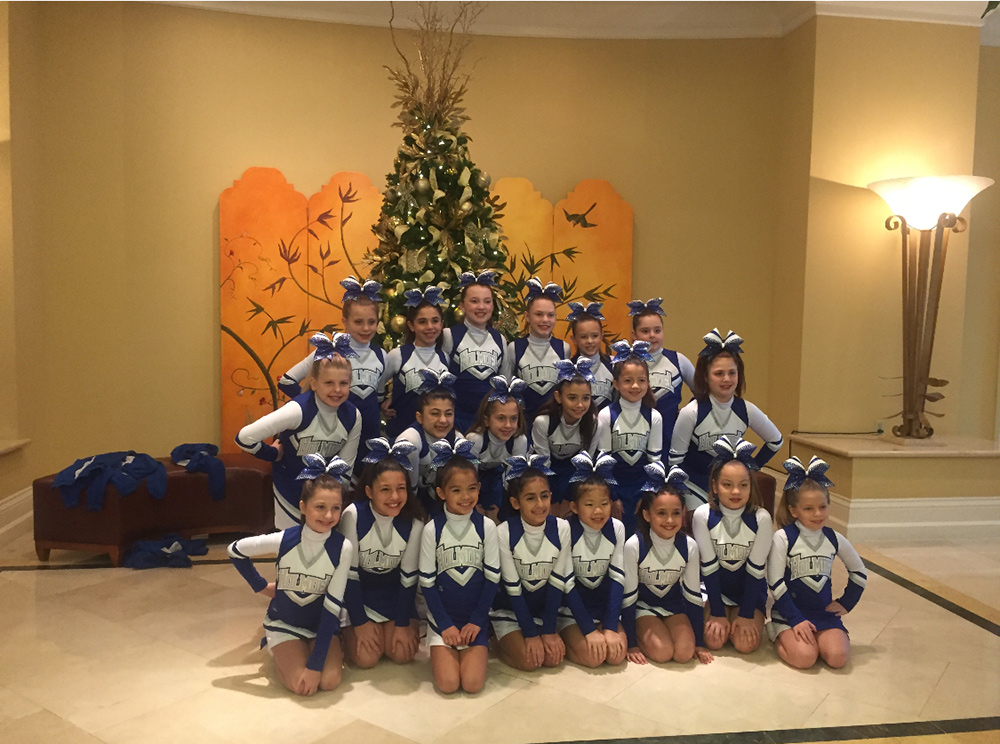 "<div class=""meta image-caption""><div class=""origin-logo origin-image none""><span>none</span></div><span class=""caption-text"">Holmdel Division 10 Cheerleaders</span></div>"