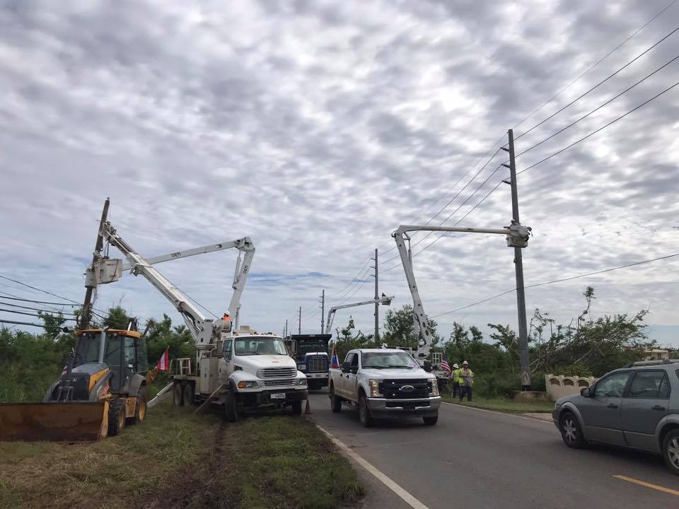 "<div class=""meta image-caption""><div class=""origin-logo origin-image none""><span>none</span></div><span class=""caption-text"">Power line repairs in Aguadilla.</span></div>"