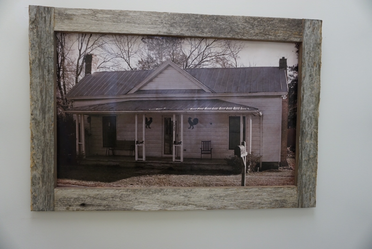 "<div class=""meta image-caption""><div class=""origin-logo origin-image none""><span>none</span></div><span class=""caption-text"">Jared's grandmother's house (Credit: Lucy Brummett)</span></div>"