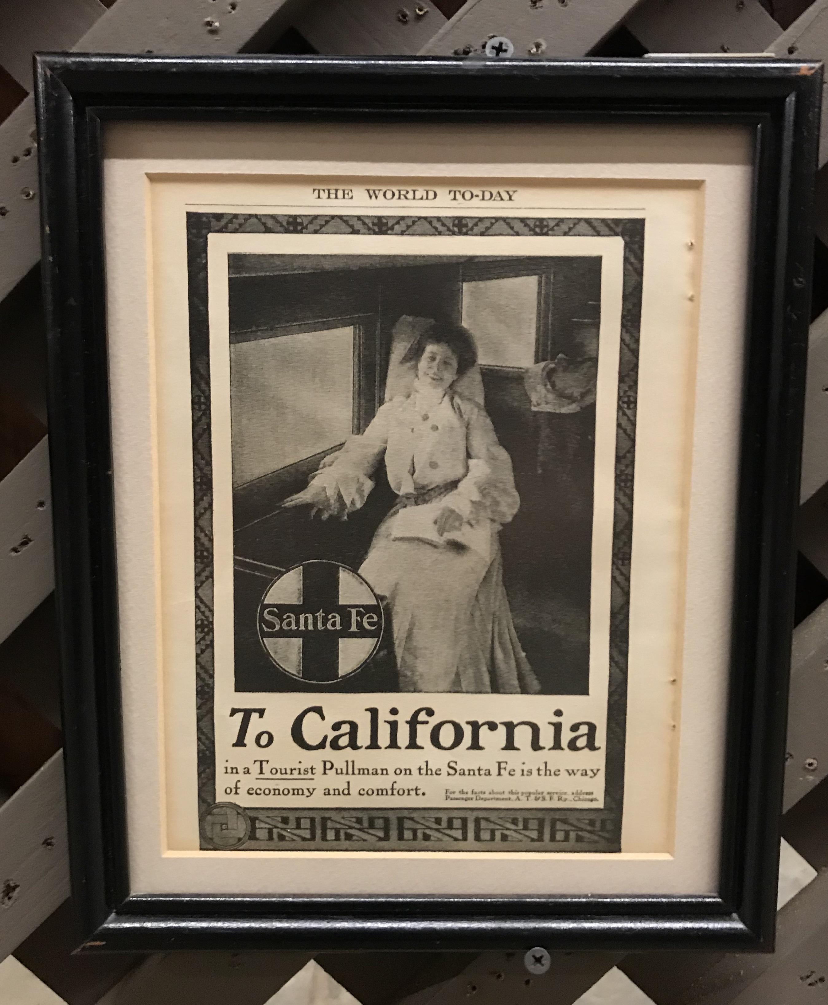 <div class='meta'><div class='origin-logo' data-origin='none'></div><span class='caption-text' data-credit='Cracker Barrel'>Cracker Barrel is giving restaurant patrons a sneak peek inside its first California restaurant, which is set to open in Victorville Feb. 5.</span></div>