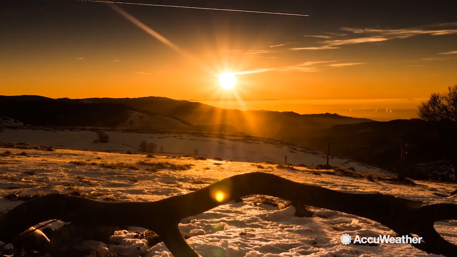 Winter Solstice 2020: What You Need to Know About the Shortest Day of the Year