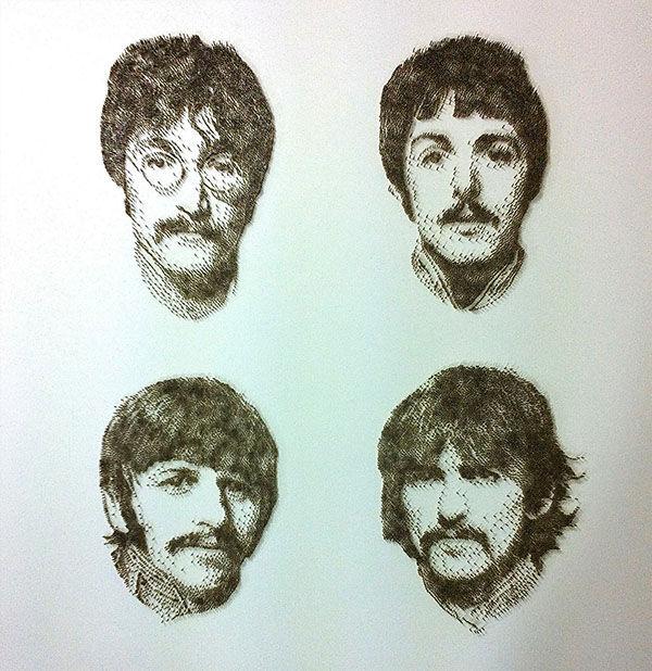 "<div class=""meta image-caption""><div class=""origin-logo origin-image ""><span></span></div><span class=""caption-text"">The Beatles (Photo/David Foster)</span></div>"