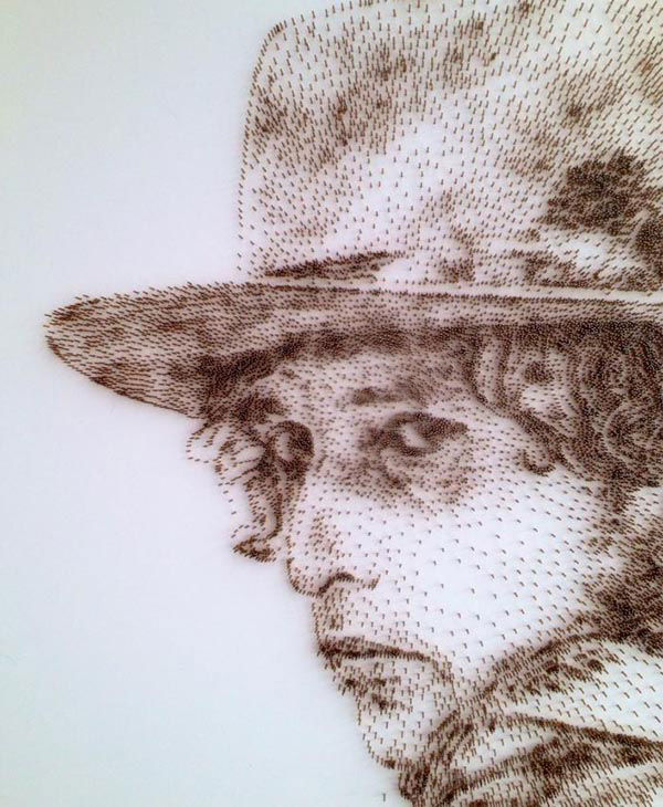 "<div class=""meta image-caption""><div class=""origin-logo origin-image ""><span></span></div><span class=""caption-text"">Bob Dylan (Photo/David Foster)</span></div>"