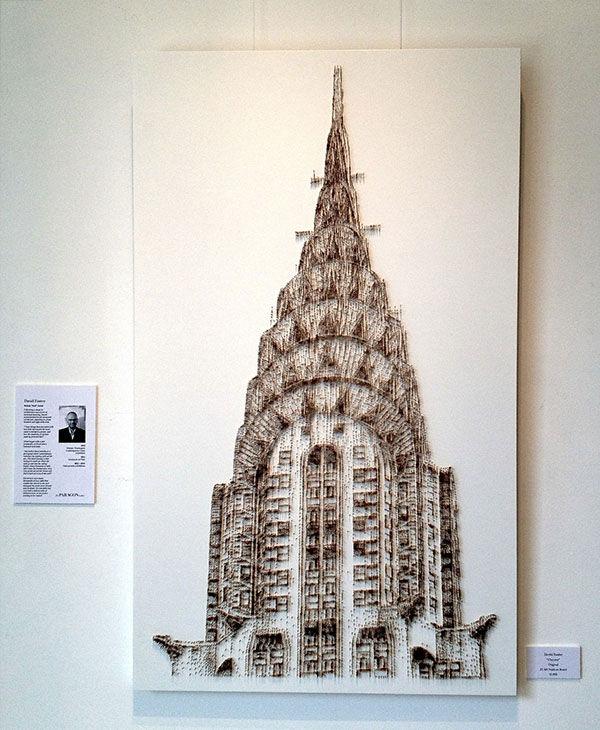 "<div class=""meta image-caption""><div class=""origin-logo origin-image ""><span></span></div><span class=""caption-text"">The Chrysler Building (Photo/David Foster)</span></div>"