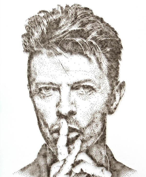 "<div class=""meta image-caption""><div class=""origin-logo origin-image ""><span></span></div><span class=""caption-text"">David Bowie (Photo/David Foster)</span></div>"