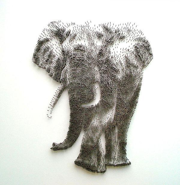 """<div class=""""meta image-caption""""><div class=""""origin-logo origin-image """"><span></span></div><span class=""""caption-text"""">An elephant (Photo/David Foster)</span></div>"""