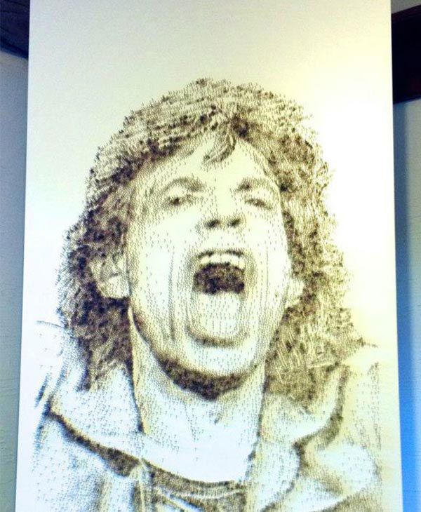 "<div class=""meta image-caption""><div class=""origin-logo origin-image ""><span></span></div><span class=""caption-text"">Mick Jagger (Photo/David Foster)</span></div>"
