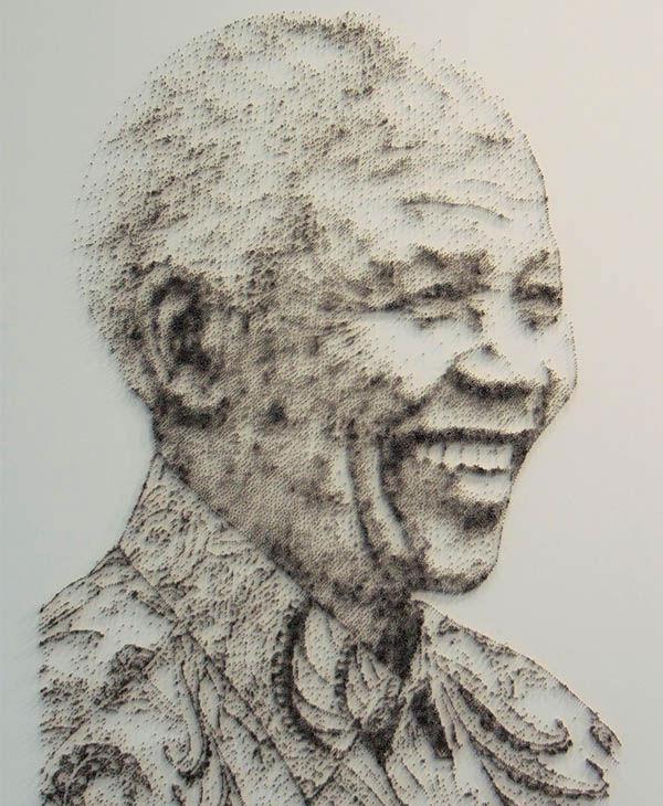 """<div class=""""meta image-caption""""><div class=""""origin-logo origin-image """"><span></span></div><span class=""""caption-text"""">Nelson Mandela (Photo/David Foster)</span></div>"""