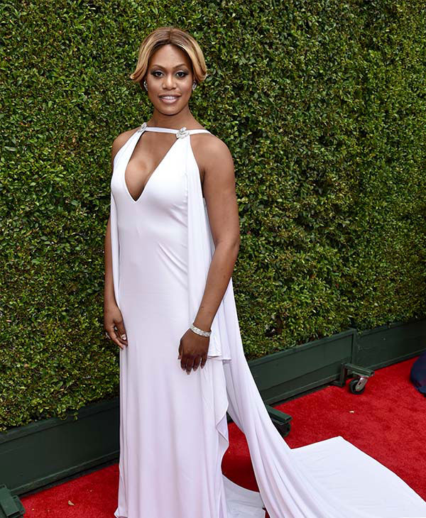 "<div class=""meta image-caption""><div class=""origin-logo origin-image ""><span></span></div><span class=""caption-text"">Laverne Cox (John Shearer/Invision for the Television Academy/AP)</span></div>"