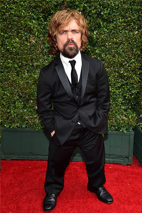 "<div class=""meta image-caption""><div class=""origin-logo origin-image ""><span></span></div><span class=""caption-text"">Peter Dinklage (John Shearer/Invision for the Television Academy/AP Images)</span></div>"