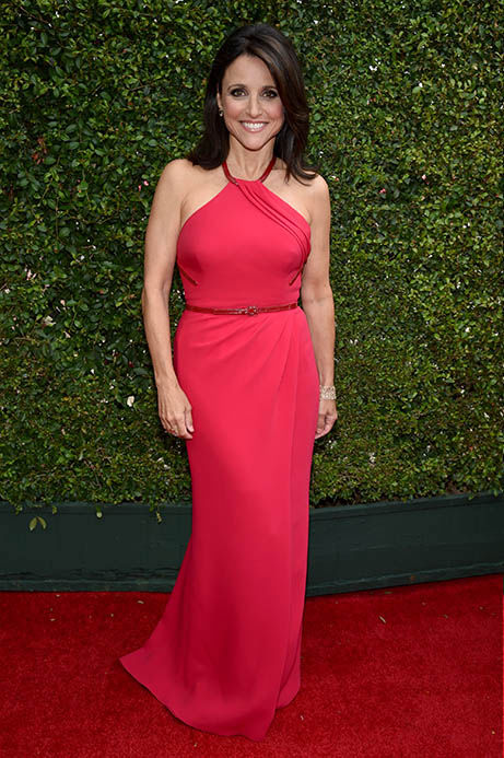"<div class=""meta image-caption""><div class=""origin-logo origin-image ""><span></span></div><span class=""caption-text"">Julia Louis-Dreyfus (John Shearer/Invision for the Television Academy/AP Images)</span></div>"