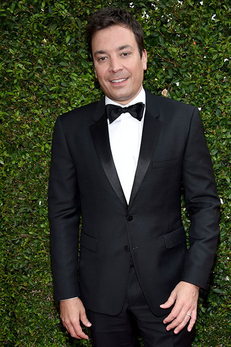 "<div class=""meta image-caption""><div class=""origin-logo origin-image ""><span></span></div><span class=""caption-text"">Jimmy Fallon (John Shearer/Invision for the Television Academy/AP Images)</span></div>"