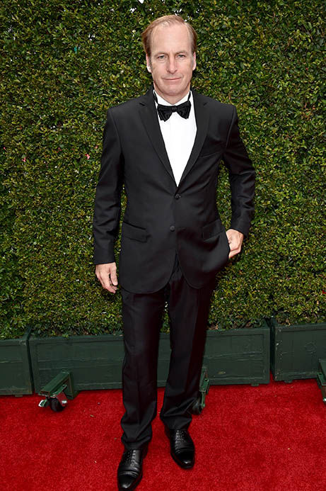 "<div class=""meta image-caption""><div class=""origin-logo origin-image ""><span></span></div><span class=""caption-text"">Bob Odenkirk (John Shearer/Invision for the Television Academy/AP Images)</span></div>"