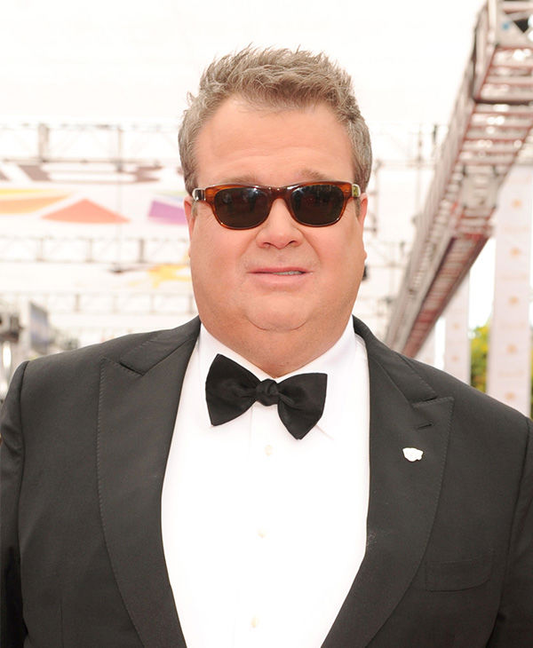 "<div class=""meta image-caption""><div class=""origin-logo origin-image ""><span></span></div><span class=""caption-text"">Eric Stonestreet (Frank Micelotta/Invision for the Television Academy/AP Images)</span></div>"