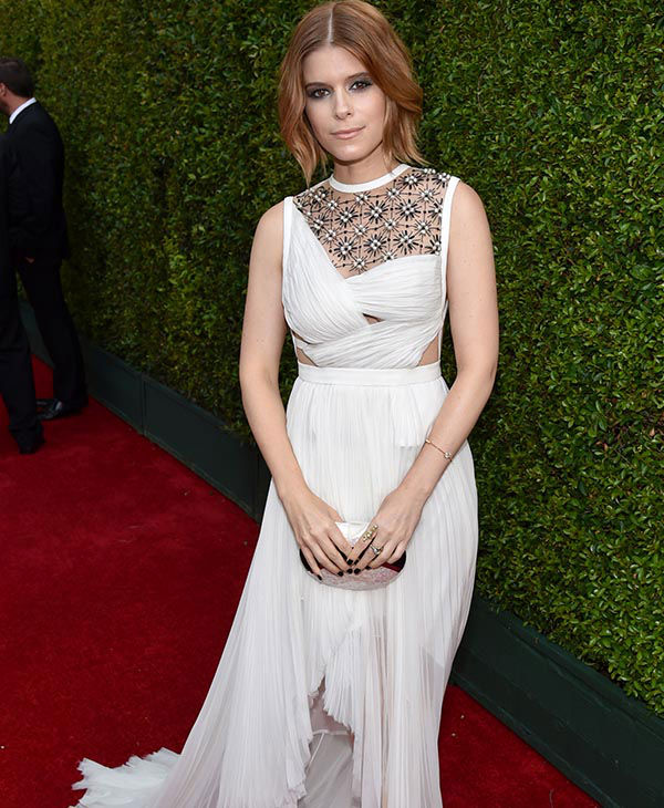 "<div class=""meta image-caption""><div class=""origin-logo origin-image ""><span></span></div><span class=""caption-text"">Kate Mara (John Shearer/Invision for the Television Academy/AP Images)</span></div>"