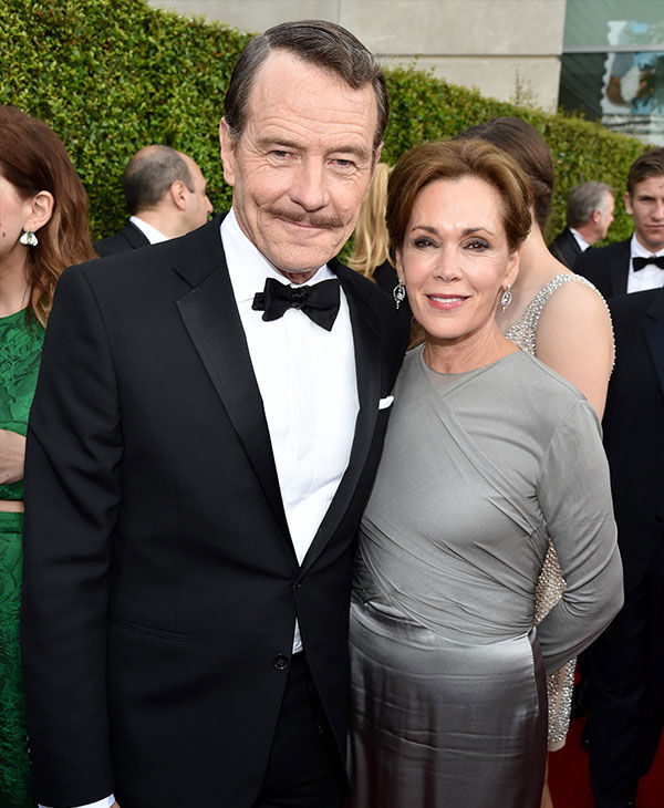 "<div class=""meta image-caption""><div class=""origin-logo origin-image ""><span></span></div><span class=""caption-text"">Bryan Cranston and Robin Dearden (John Shearer/Invision for the Television Academy/AP Images)</span></div>"