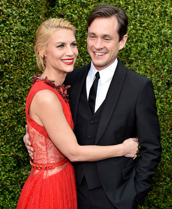 "<div class=""meta image-caption""><div class=""origin-logo origin-image ""><span></span></div><span class=""caption-text"">Claire Danes and Hugh Dancy (John Shearer/Invision for the Television Academy/AP Images)</span></div>"