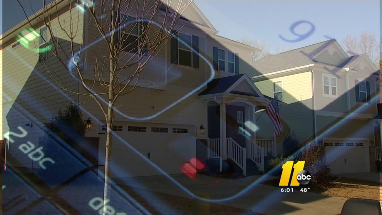 Raleigh officials investigate delayed response after multiple 911 calls