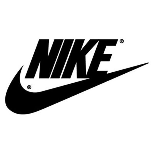 """<div class=""""meta image-caption""""><div class=""""origin-logo origin-image """"><span></span></div><span class=""""caption-text"""">16. Nike (Nike)</span></div>"""