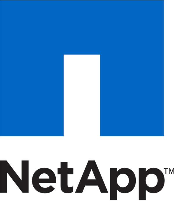 """<div class=""""meta image-caption""""><div class=""""origin-logo origin-image """"><span></span></div><span class=""""caption-text"""">25. NetApp (NetApp)</span></div>"""