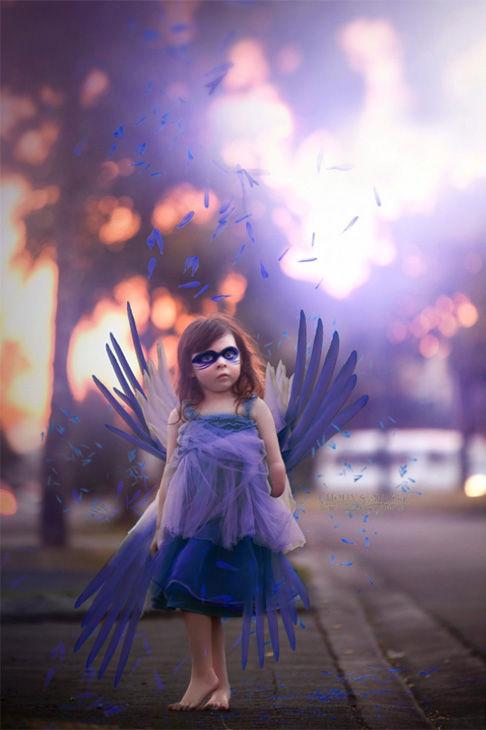 """<div class=""""meta image-caption""""><div class=""""origin-logo origin-image """"><span></span></div><span class=""""caption-text"""">""""The Blue Angel"""" (Holly Spring)</span></div>"""