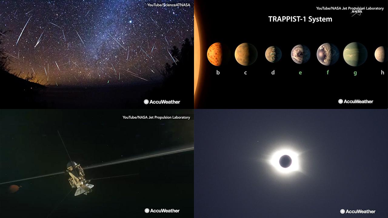 Mastering Astronomy Pearson
