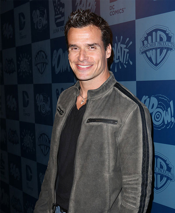"<div class=""meta image-caption""><div class=""origin-logo origin-image ""><span></span></div><span class=""caption-text"">""General Hospital"" actor and Calvin Klein model Antonio Sabato Jr. (Casey Rodgers/Invision for Warner Bros. / AP)</span></div>"