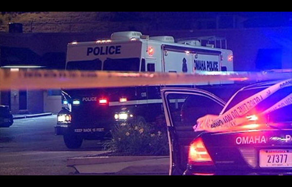 "<div class=""meta image-caption""><div class=""origin-logo origin-image ""><span></span></div><span class=""caption-text"">A crew member for the long-running television series, Cops, was shot and killed while filming in Omaha, Nebraska, reported KETV NewsWatch 7. (Photo/KETV NewsWatch 7)</span></div>"