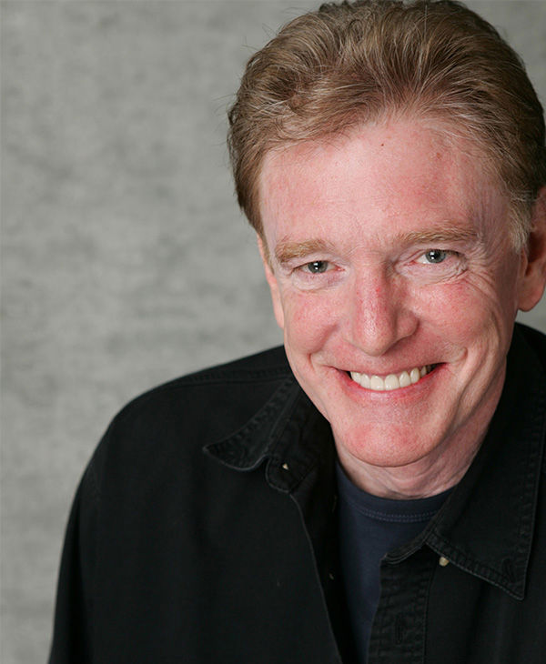 """<div class=""""meta image-caption""""><div class=""""origin-logo origin-image """"><span></span></div><span class=""""caption-text"""">William Atherton, who played one of the film's antagonists Walter Peck, was repeatedly harassed in public for years after the film's release. (Blue Current PR / Atherton)</span></div>"""