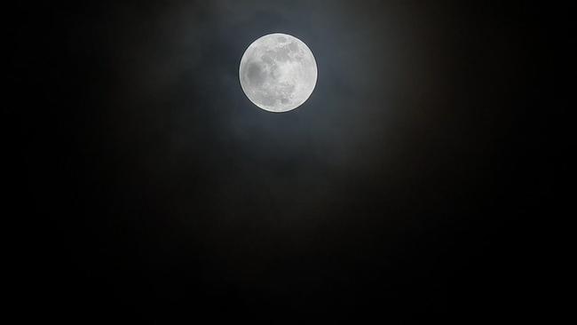 blood moon july 2018 houston - photo #44